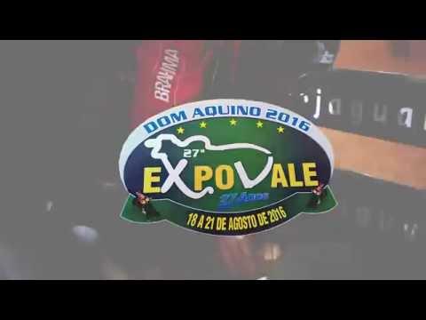 Expovale 2016