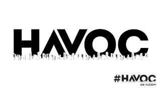 Video Joe Flizzow - Havoc feat. Altimet and Sonaone (Official Lyric Video) MP3, 3GP, MP4, WEBM, AVI, FLV Oktober 2018