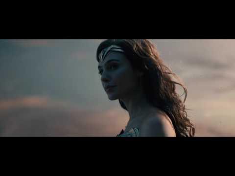 Wonder Woman (Extended TV Spot 'Bang Bang')