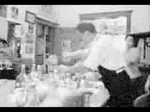 Making Puerto Rican Coquito in Chicago, Chevere – Rivera – Hernandez – Puerto Rico
