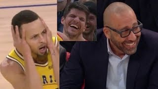 Video NBA - WOW Moments Part 26 MP3, 3GP, MP4, WEBM, AVI, FLV Mei 2019