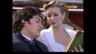 Nicota chora ao receber a visita de Tadeu. Camila explica a Tadeu a situação atual deles. Fernando recita um poema de Castro Alves enquanto Aurélia ...
