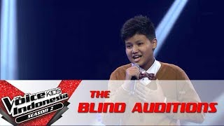 """Video Willy """"I Just Called To Say I Love You"""" 