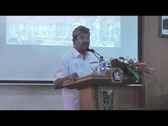 Musrenbang-RKPD-Kabupaten-Badung-tahun-2018.html