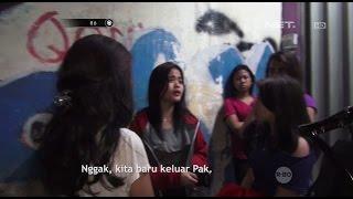 Video Potret Remaja Wanita Sekarang, Keluar Malam dan Mojok di Kegelapan Bersama Pria Dinilai Wajar - 86 MP3, 3GP, MP4, WEBM, AVI, FLV Juni 2018