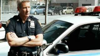Watch Brooklyn's Finest (2010) Online