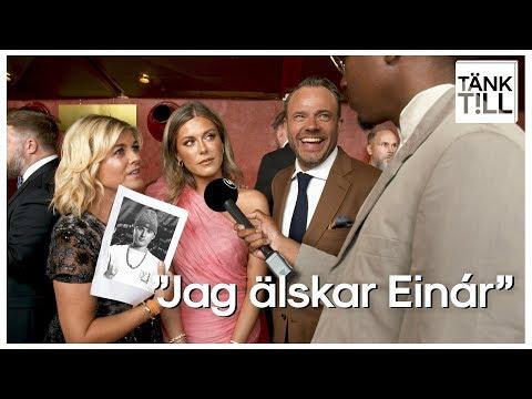 Libert på Kristallen 2019 | Vem är Sveriges bästa rappare?