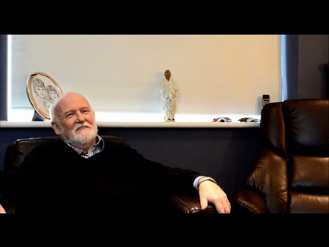 Sewell & Gardner Videos