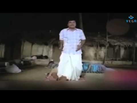 Senthil Best Comedy scenes -1