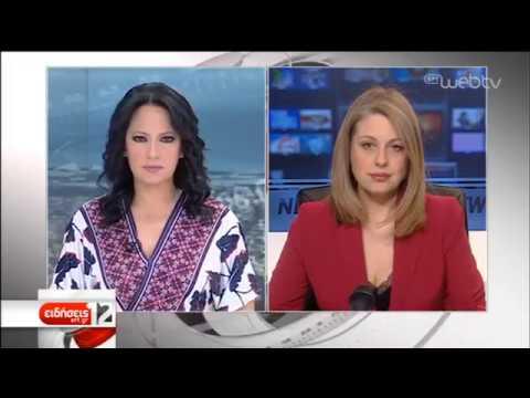 Τσακαλώτος: Η πτώση στα εισοδήματα της μεσαίας τάξης έγινε επί διακυβέρνησης ΝΔ | 10/04/19 | ΕΡΤ