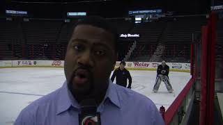 CYCLONES TV: Gameday- 3/2 vs. Indy