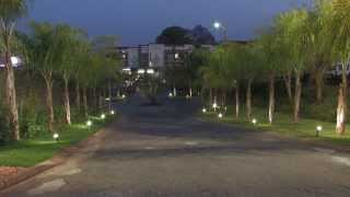 Tzaneen South Africa  city pictures gallery : HOTEL@Tzaneen - South Africa Travel Channel 24