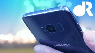 Hey Guys, if your looking for reasons why the Galaxy S8 sucks, here are 5 reasons why. Product Link: http://www.samsung.com/global/galaxy/galaxy-s8/Subscribe to see future content: https://www.youtube.com/subscription_center?add_user=rulakkumadltFollow Us On Social Media:Twitter- https://twitter.com/dltReviewsInstagram- http://instagram.com/dltreviewsFacebook- http://facebook.com/dltreviewsSnapchat- https://www.snapchat.com/add/dltreviewsMusic: Backbreaker 1- Niklas Ahlström