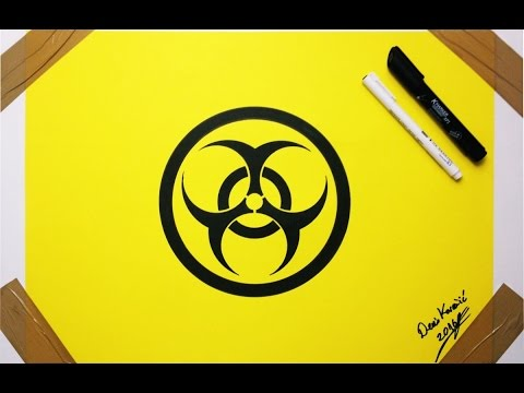Search Results For Excellent Biohazard Waste Symbol Mp3 Music Network