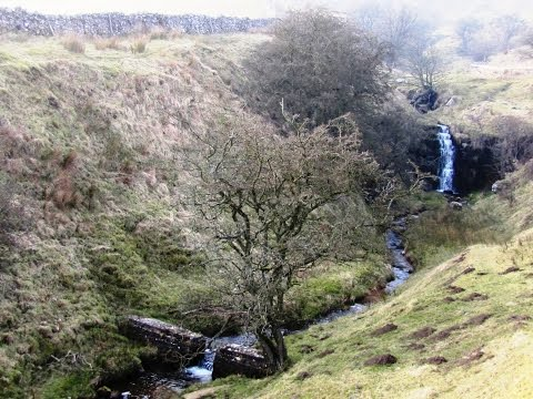 Coverdale   Carlton to Horsehouse round | yorkshire dales  Walks
