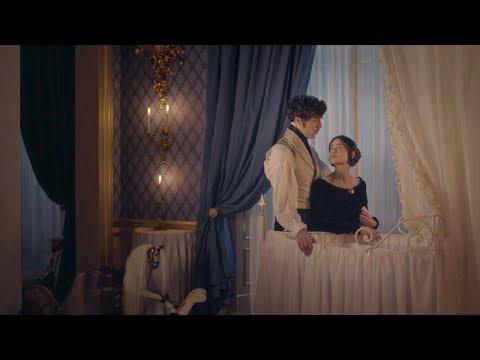 Victoria, Season 2: Episode 1 Scene