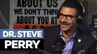 Dr. Steve Perry opens up a very important conversation with Ebro about education, school choice, Capital Preparatory Magnet School and much more.CLICK HERE TO SUBSCRIBE: http://bit.ly/12lN6vbHOT97:  http://www.hot97.comINSTAGRAM: https://www.instagram.com/hot97FACEBOOK:  https://www.facebook.com/HOT97OFFICIALTWITTER:    https://twitter.com/HOT97