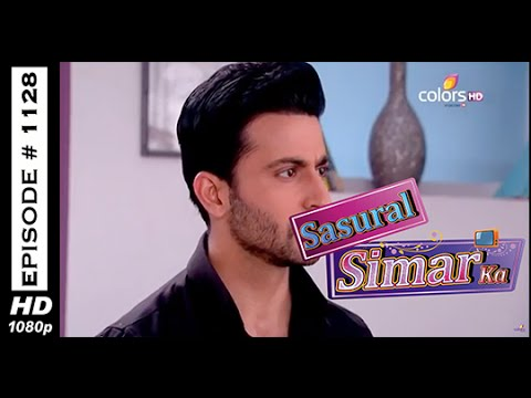 Video Sasural Simar Ka - 17th March 2015 - ससुराल सीमर का - Full Episode (HD) download in MP3, 3GP, MP4, WEBM, AVI, FLV January 2017