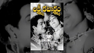 Video Lakshmi Kataksham Telugu Full Movie MP3, 3GP, MP4, WEBM, AVI, FLV Desember 2018