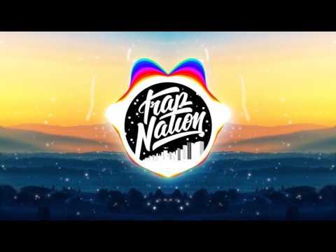 Big Sean - Bounce Back (Vanic Remix)