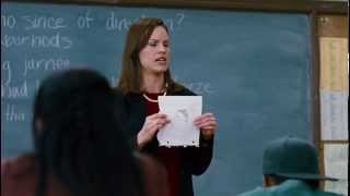 Nonton Freedom Writers   The Showdown Film Subtitle Indonesia Streaming Movie Download