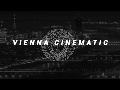 VIENNA CINEMATIC