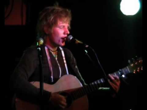 Tekst piosenki Ed Sheeran - Oh No po polsku