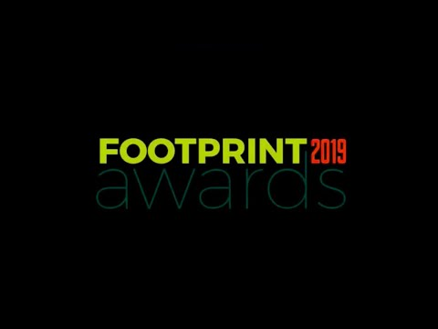 Foodservice Footprint 0 Foodservice news, analysis, events and awards