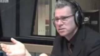 Mark Kermode Reviews Superbad