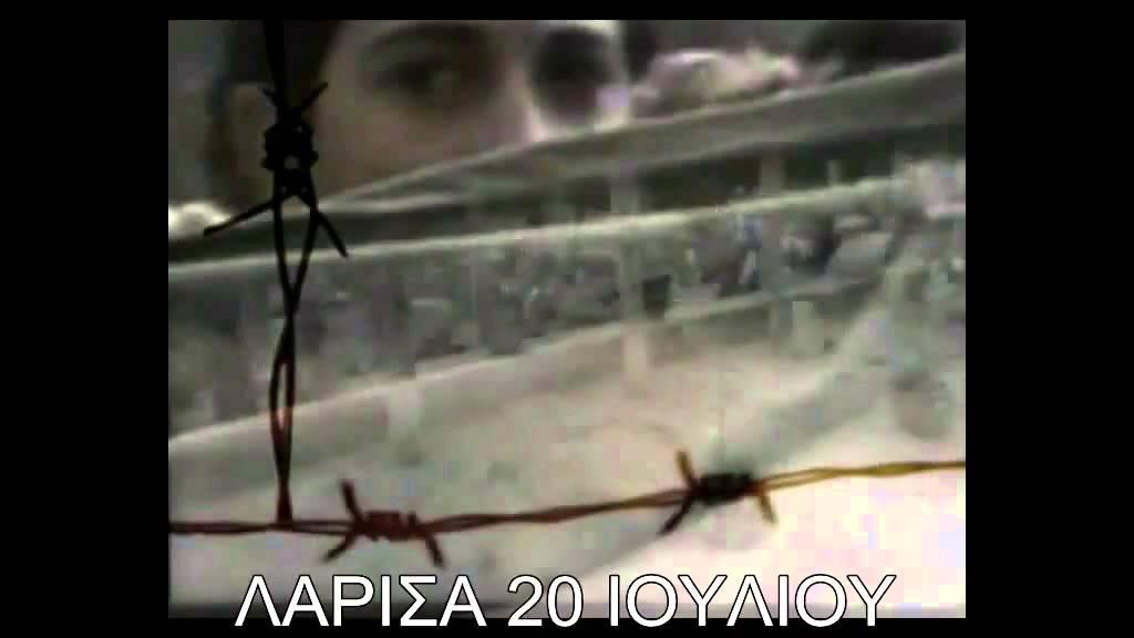 2015 tv spot kypros