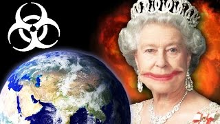 Video THE BRITISH TAKE OVER THE WORLD? (Plague Inc: Evolved) MP3, 3GP, MP4, WEBM, AVI, FLV Oktober 2018
