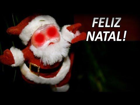 Imagens de feliz páscoa - Teorias bizarras sobre o Natal!