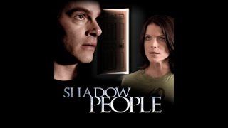 Nonton Shadow People SP SUB - Película Completa Film Subtitle Indonesia Streaming Movie Download