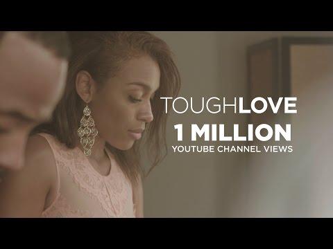 Tough Love   Bonus Episode Available NOW (Sneak Peek #4)