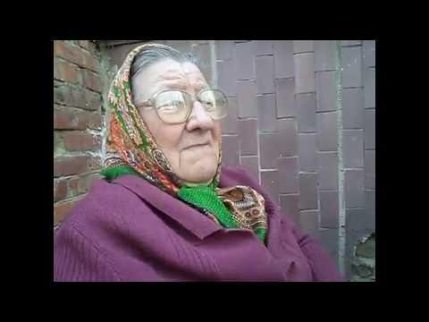 Смешная Бабка Рассказывает Анекдоты Видео Скачать