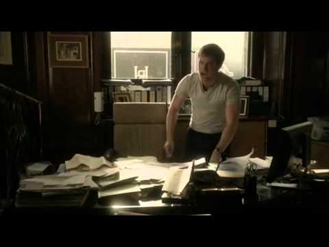 The Body Farm: Episode 5 Trailer