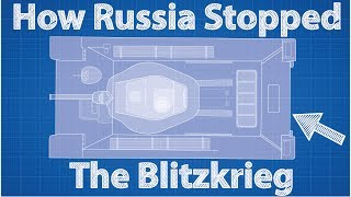 Video How Russia Stopped The Blitzkrieg MP3, 3GP, MP4, WEBM, AVI, FLV Juli 2019