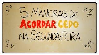 SE INSCREVA NO MEU CANAL NOVO: http://bit.ly/MederiContato Profissional: contato@5algumacoisa.com.brNossa página no facebook:http://www.facebook.com/5algumacoisaTwitter:http://www.twitter.com/5algumacoisaCriado por: Mederi Corumbáhttp://www.twitter.com/mederiRoteiro:Juliana Corumbá http://www.instagram.com/ju22martinsVozes:Mederi CorumbáAnimação:Leo Augusto