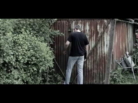 """Porucznik Marlon – odcinek 4 (""""Morderca z części od kombajna"""")"""