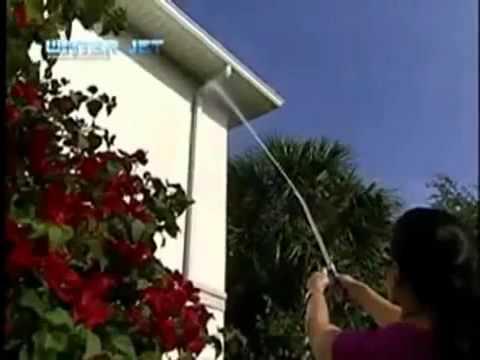 Comment augmenter pression eau maison la r ponse est sur - Comment augmenter la pression de l eau ...