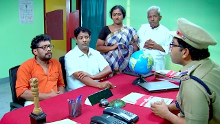 Video Marimayam | Ep 290 -Ragging- the criminal offence | Mazhavil Manorama MP3, 3GP, MP4, WEBM, AVI, FLV Agustus 2018