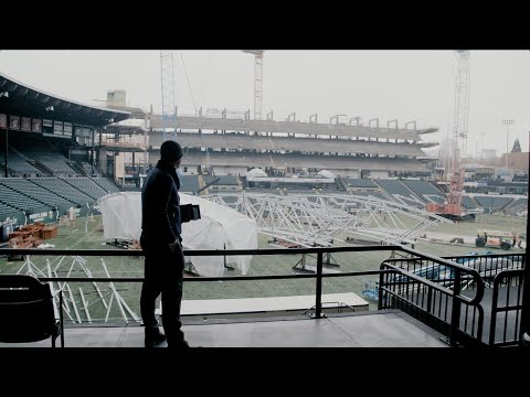 Video: Timbers 2019 | Never Stop Fighting - Part 4