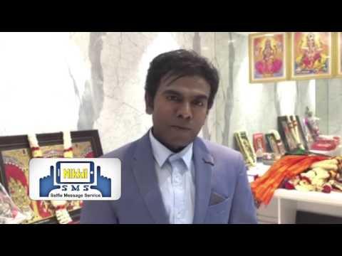 Video Saravana Stores President S.S.Saravanann Speaks About The Legend - Padi Showroom - Nikkil SMS download in MP3, 3GP, MP4, WEBM, AVI, FLV January 2017