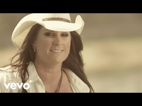 terri - Music video by Terri Clark performing Some Songs. (C) 2014 Bare Track Records Under exclusive license to Universal Music Canada Inc.