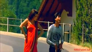 Nonton Ladna Jhagadna   Duplicate  1998   Hd  1080p  Dvdrip    Music Videos Film Subtitle Indonesia Streaming Movie Download