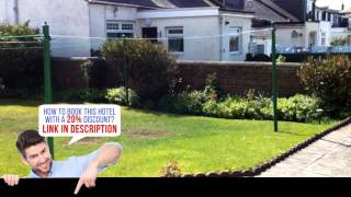 Prestwick United Kingdom  City pictures : Apartment Caerlaverock Road, Prestwick, United Kingdom, HD Review