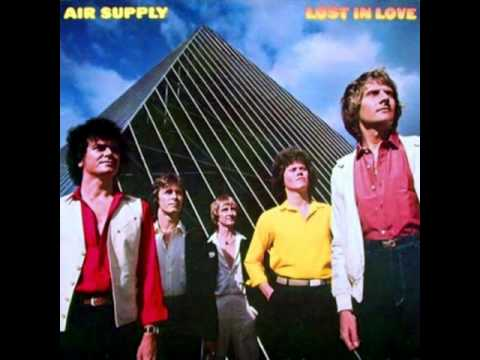 Tekst piosenki Air Supply - Just Another Woman po polsku