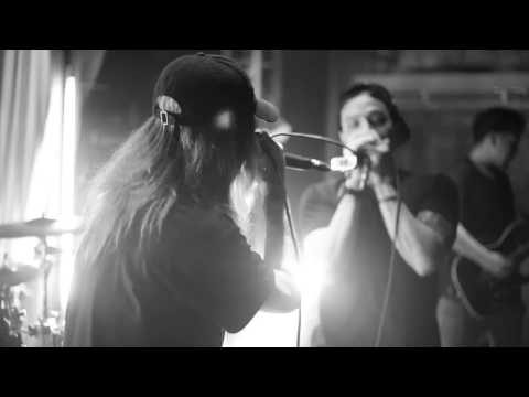 My Own Summer (cover Deftones) - Sleeping Sheep feat.Tao Sweet Mullet Live at Screamlab Night