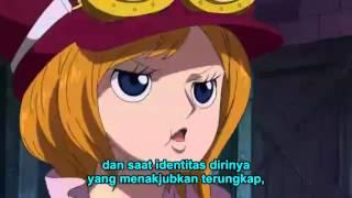 Nonton One Piece episode 679 indo Film Subtitle Indonesia Streaming Movie Download