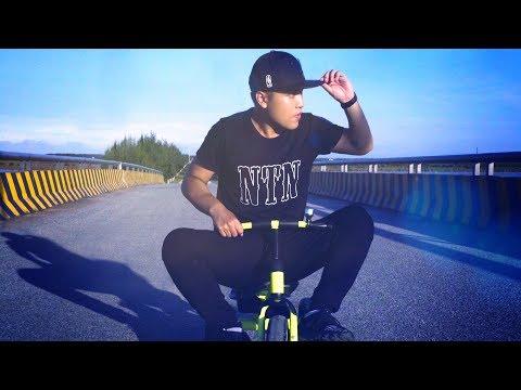 NTN - Ngừng Phán Xét (Official Music) Stop Judging - Thời lượng: 4:40.